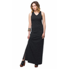 your Favorite Maxi Dress • UPF 50+ - Square One Source