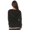 The Elina Hoodie - Square One Source