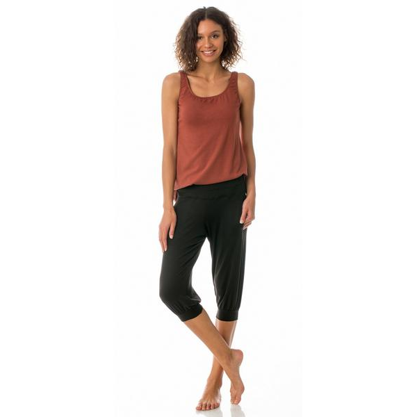 The Restorative Pant - Square One Source