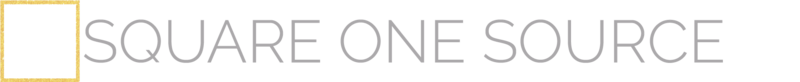 Square One Source logo