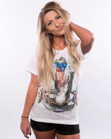 Funky Tees - Women - Shakespurr