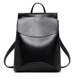 (3 in 1) Glamorous Backpack - Wear it as you want! - Shakespurr