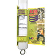 Air Riderz Spring Action Accessory Close Up Product Card