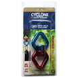 Cyclone™ Swing Spinner Packaging