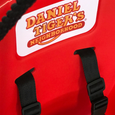 Daniel Tiger's Neighborhood Toddler Swing Sticker Detail
