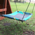 Rainbow Gliderz Horizon Swing Hanging