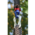 Spin Kit - Cyclone™ Swing Spinner plus 10ft Tree Strap in Tree