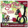 Pony Pal Tire Swing Ad