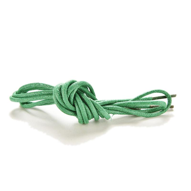 Dress Shoe Laces Shoe Laces Shoe Laces Green