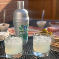 Mojito (70cl, 10% vol, 5+ serves)