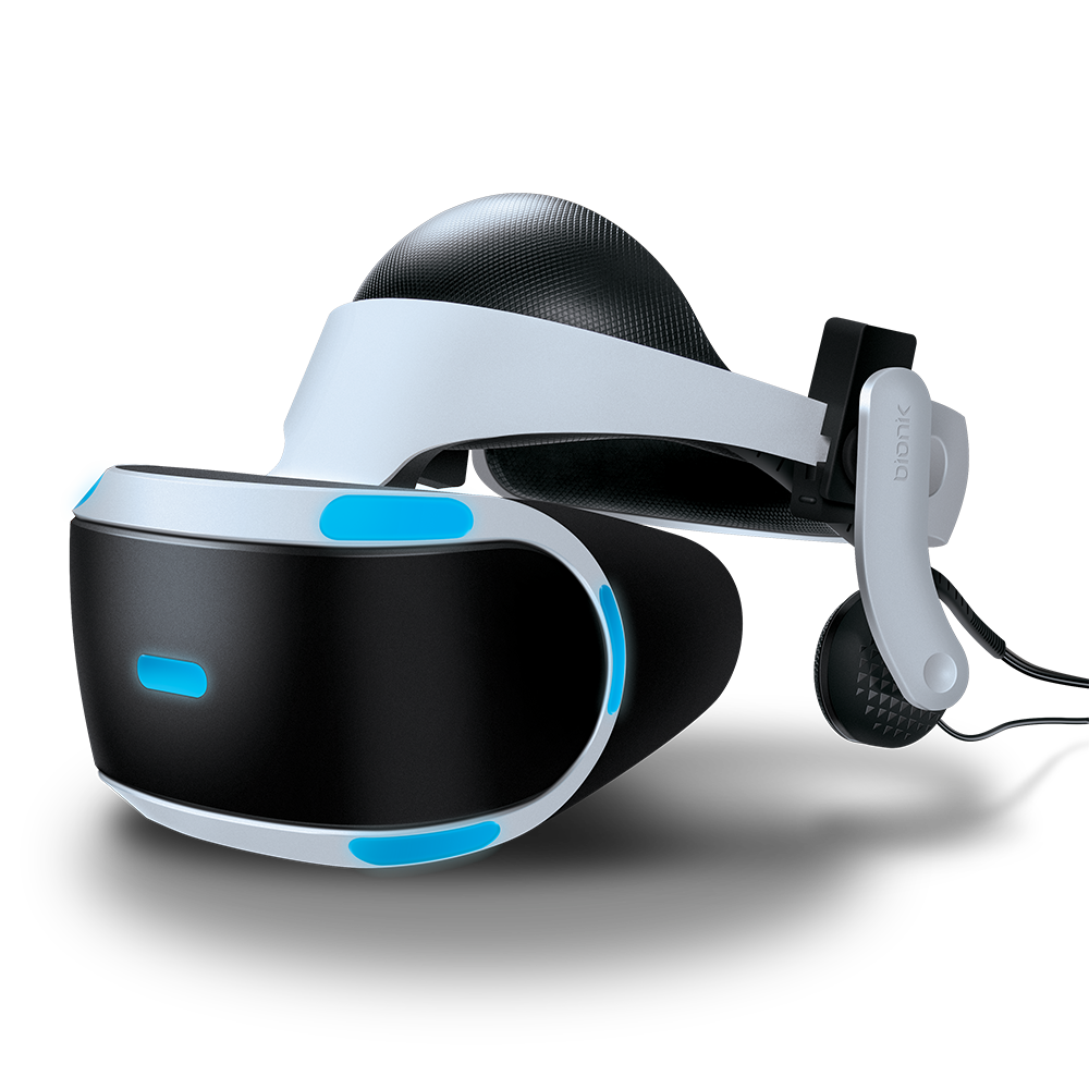 PS VR Qu'annonce 2017 / 2018? - Page 3 BNK-9007-PS-VR-Headset_PR7_1024x1024
