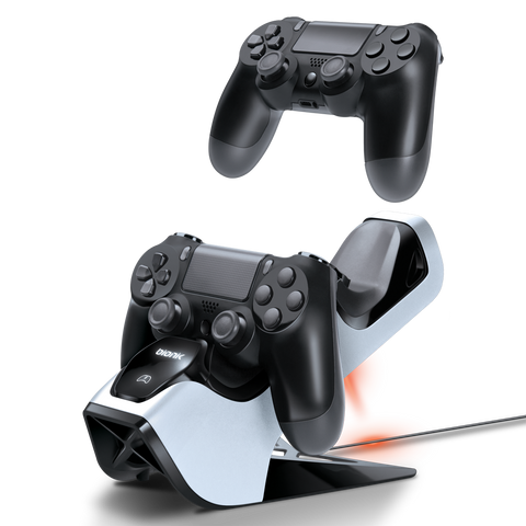 Quickshot™ by bionik™ for PS4® controllers