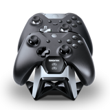 Power Stand™ by Bionik™ for Xbox One controllers front view