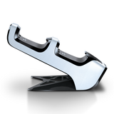Power Stand™ by Bionik™ for Xbox One controllers side view