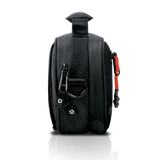 Commuter bag by Bionik™ for Switch side view