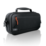 Commuter bag by Bionik™ for Switch front left angle view