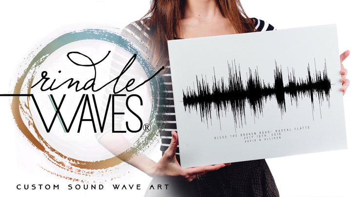 Rindle Waves®