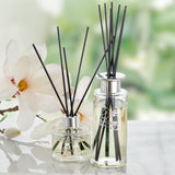 Oil Diffuser Classic Breeze = 150 ML