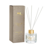 Oil Diffuser Bergamotto - 75 ML
