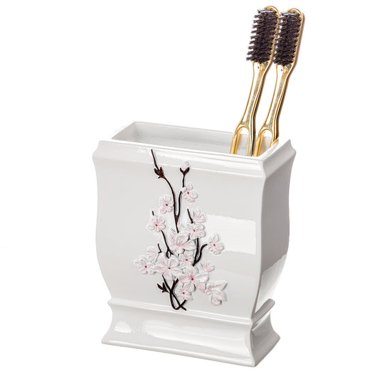Vanda Toothbrush Holder