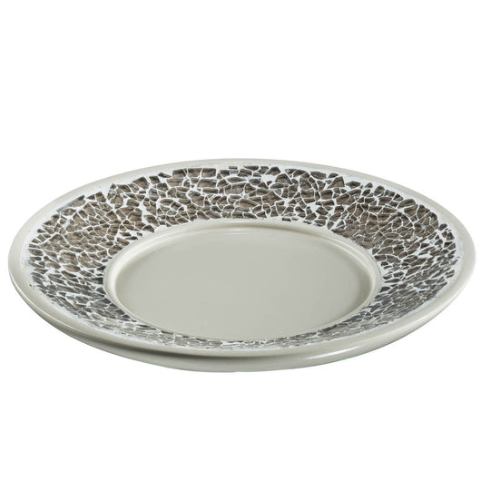 Broccostella Collection Wash Cup Tray