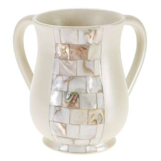 Milano Collection Wash Cup