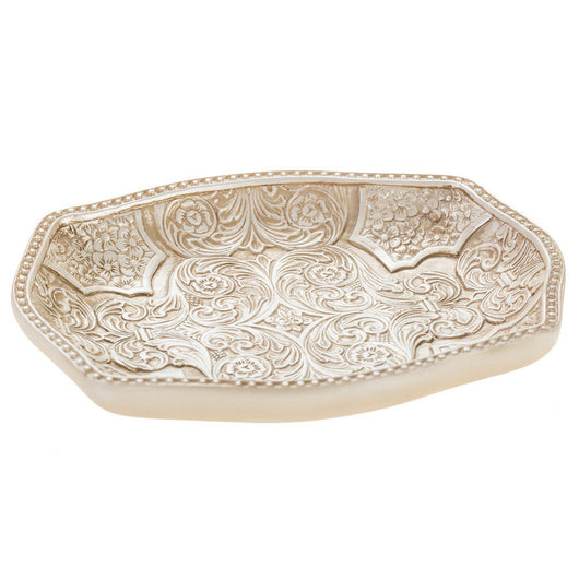 Victoria Collection Soap Dish