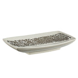 Broccostella Collection Soap Dish