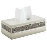 Broccostella Collection Rectangle Tissue Box