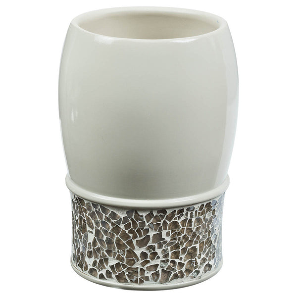 Broccostella Collection Tumbler