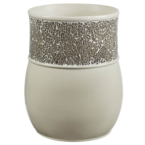 Broccostella Collection Wastebasket