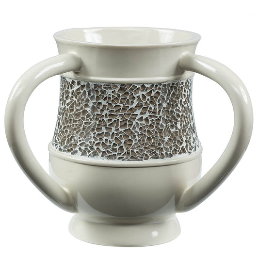 Broccostella Collection Wash Cup