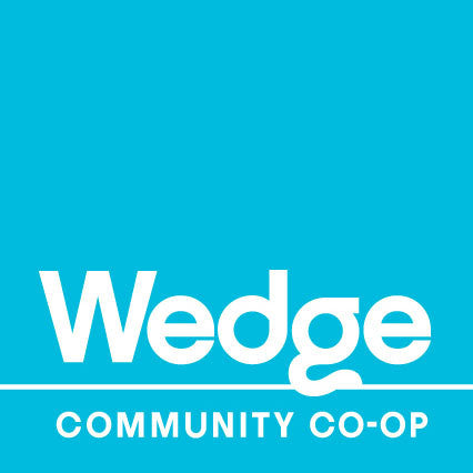Wedge Co-op