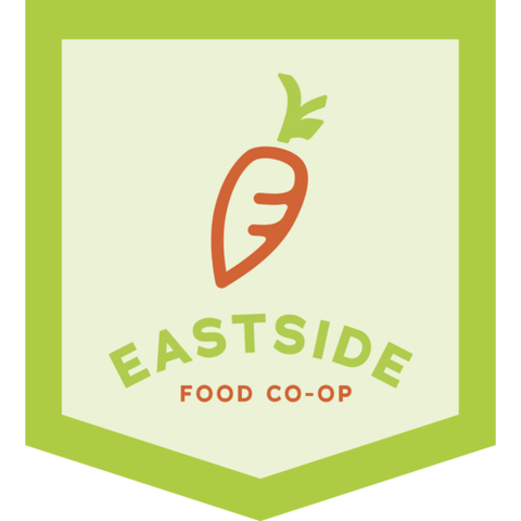 Eastside Co-op