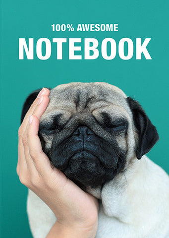 Loulou's Notebook