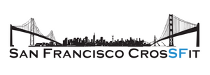 San Francisco Crossfit