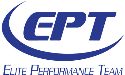 Elite Performance Team