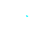 BLK MGK WOMAN