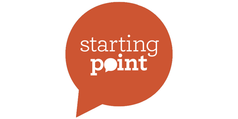 10 Tips for Digital Starting Point Groups