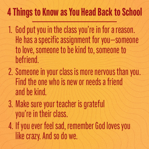 4-Things-to-Know-as-You-Head-Back-to-School