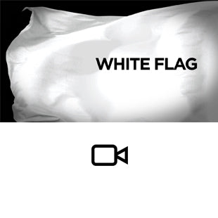 White Flag Sermon Intro Video