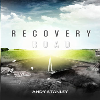 Recovery Road CD Series