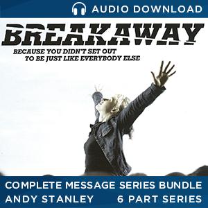 Breakaway Audio Download