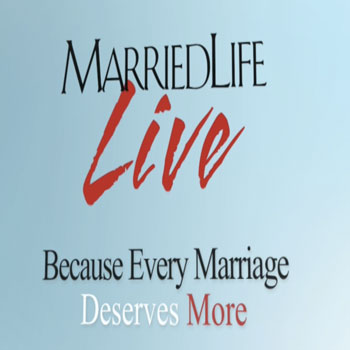 MarriedLife Live Promo Video