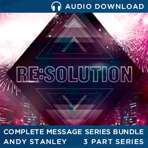 Re:Solution Audio Download