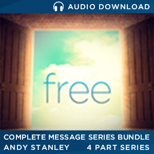 """Free"" Audio Download"
