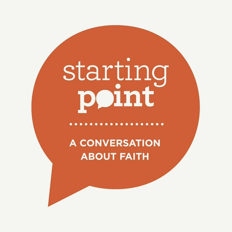 Starting Point Promo Video - What is Starting Point?
