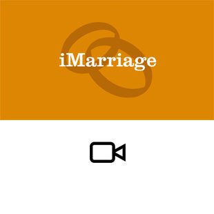 iMarriage Sermon Intro Videos