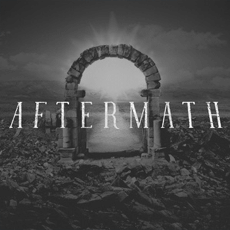 Aftermath Audio Download