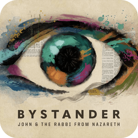 Bystander Audio Download